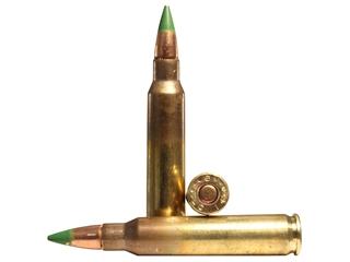 American Eagle Rebate >> Federal American Eagle Ammo 5.56x45mm NATO 62 - UPC ...