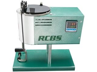 Rcbs Pro Melt 2 Furnace 120 Volt Mpn 81099