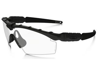 oakley m frame 2 0 industrial safety glasses matte mpn