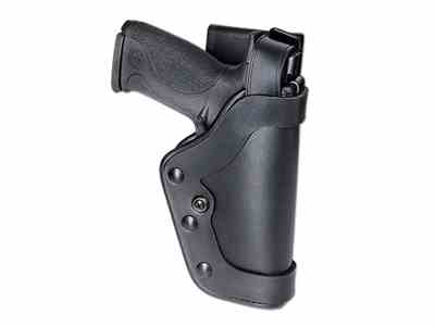Military Surplus Slimline Duty Holster Beretta 92, 96