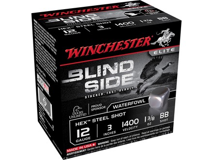 Winchester Mail-In Rebate
