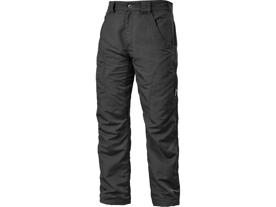 BLACKHAWK! Men's Tac Life Tactical Pants Nylon