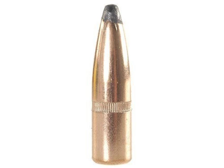 Winchester Bullets 30 Caliber (308 Diameter) 180 Grain Power-Point Bag of 100
