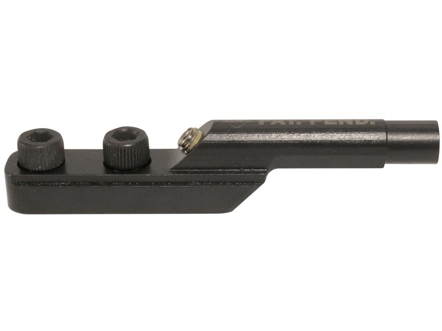 Taccom Adjustable Gas Key AR-15, LR-308