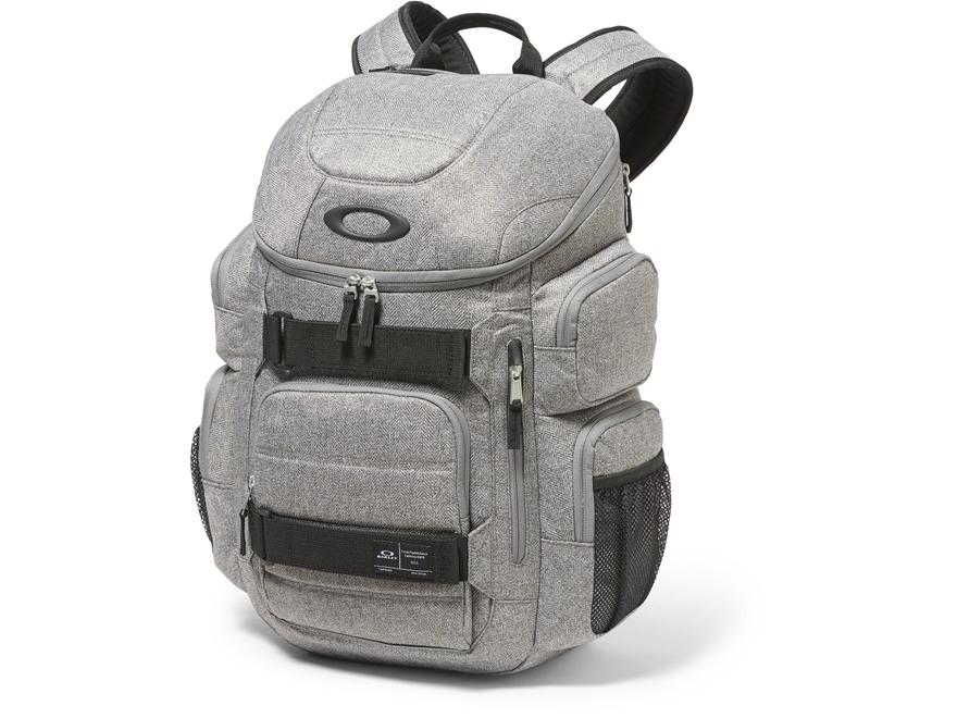 Oakley Enduro 30L Backpack Polyester