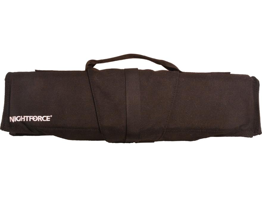 Nightforce Padded Scope Cover