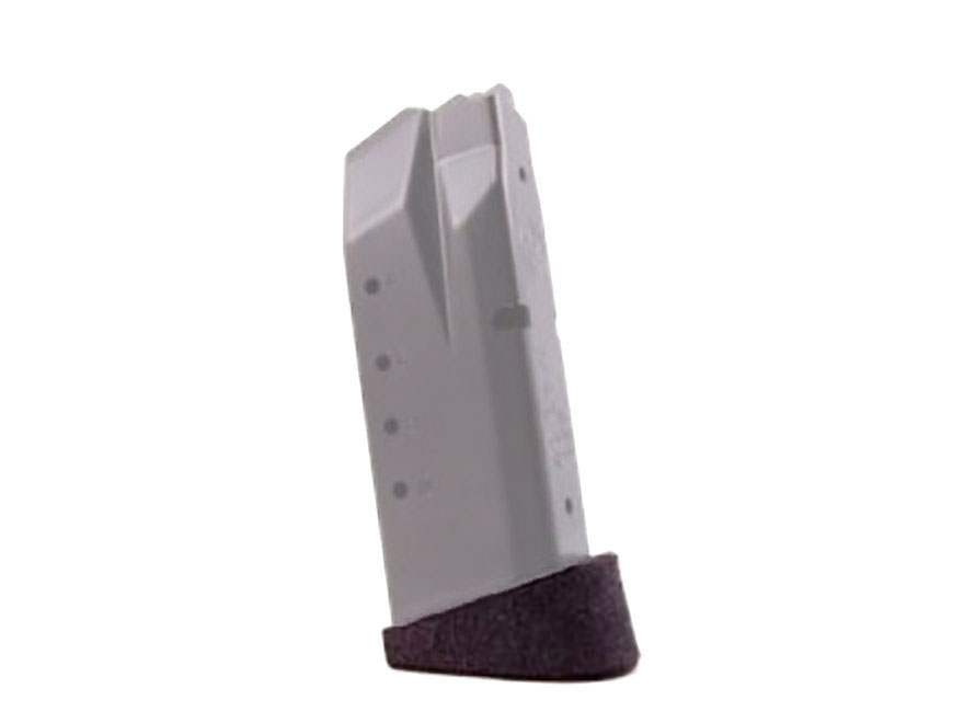 Talon Grips S&W M&P Compact Extended Magazine Grip