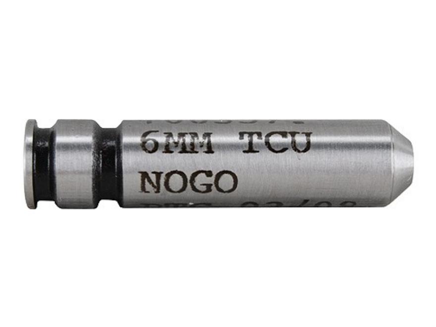 PTG Headspace No-Go Gauge 6mm TCU