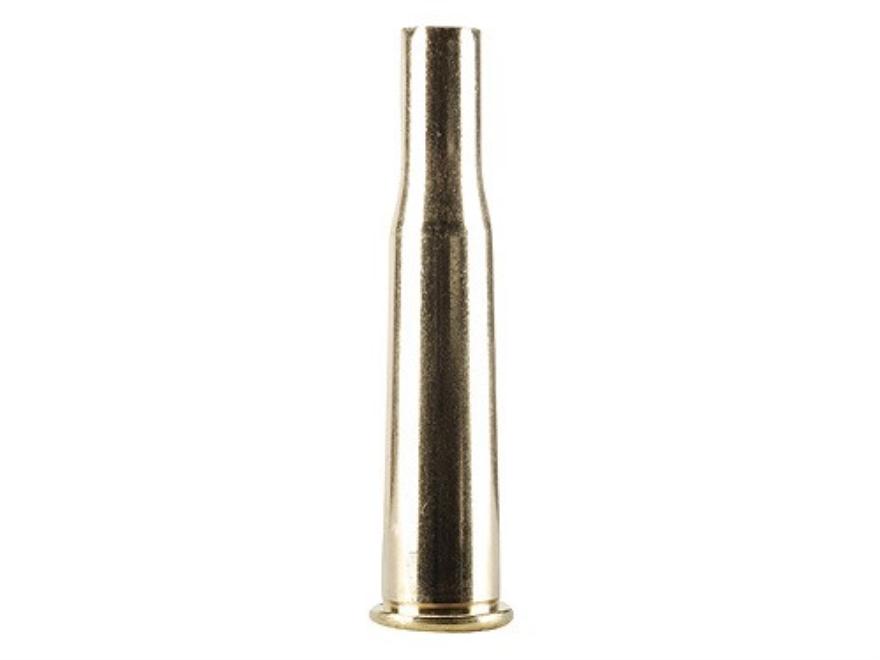Winchester Reloading Brass 25-35 WCF