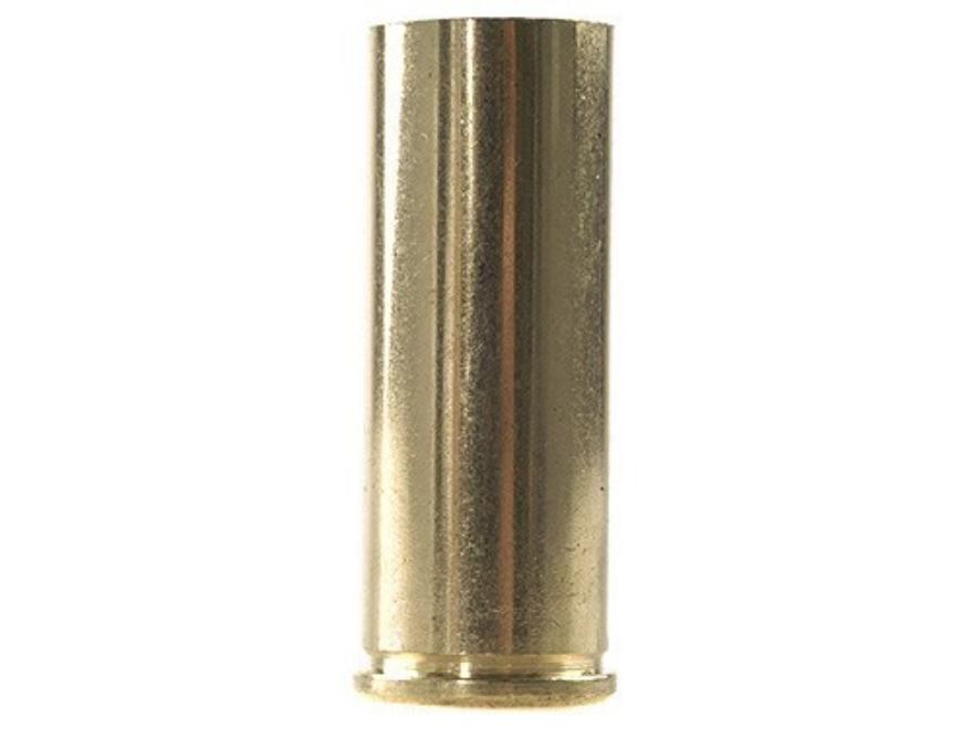 Winchester Reloading Brass 45 Colt (Long Colt) (Bulk Packaged)