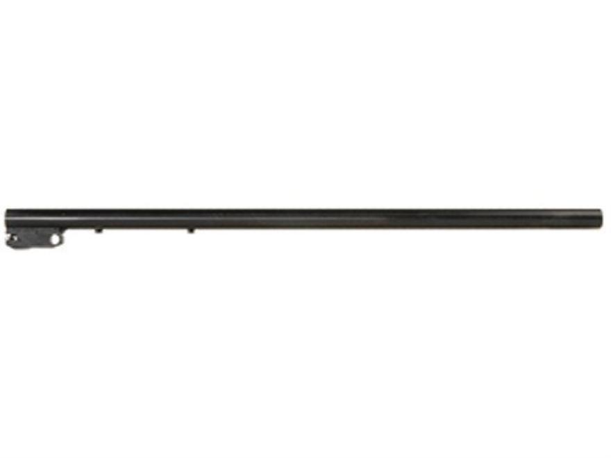 """Thompson Center Barrel Thompson Center Contender, G2 Contender 222 Remington 1 in 12"""" T..."""