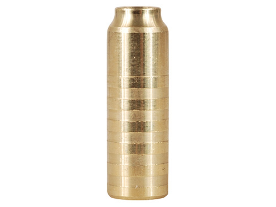 Woodleigh Hydrostatically Stabilized Solid Bullets 458 Winchester Magnum (458 Diameter)...