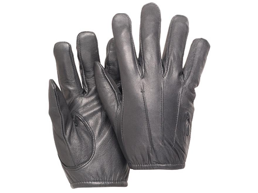 Hatch RFK300 Resister Duty Gloves with Kevlar Liner Leather