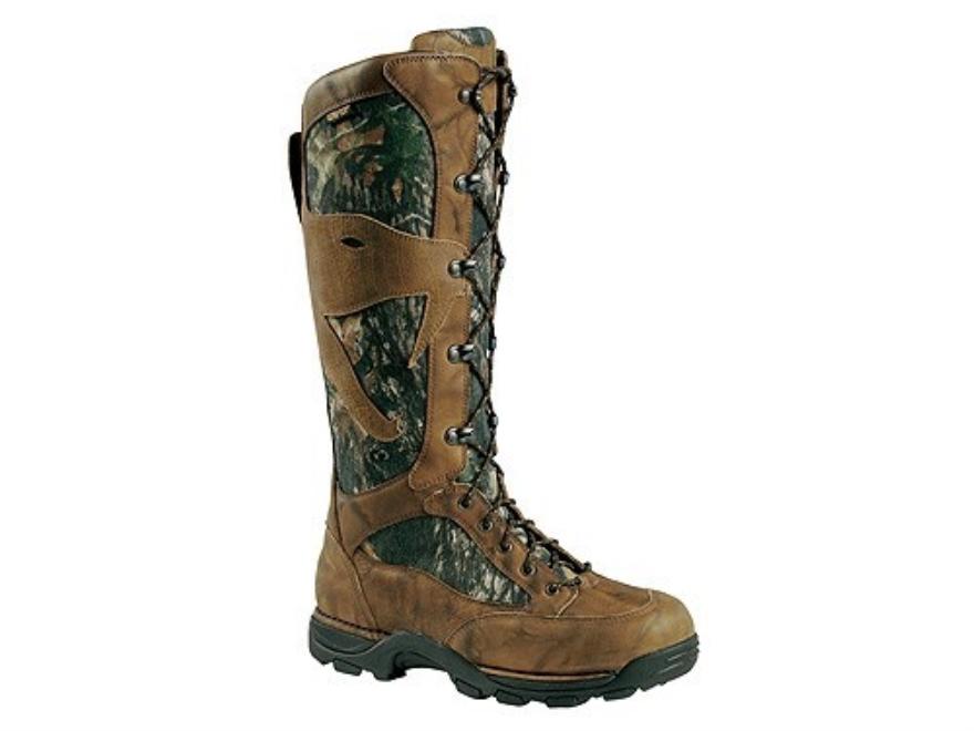 Danner Pronghorn Camohide Snake Gtx 18 Waterproof