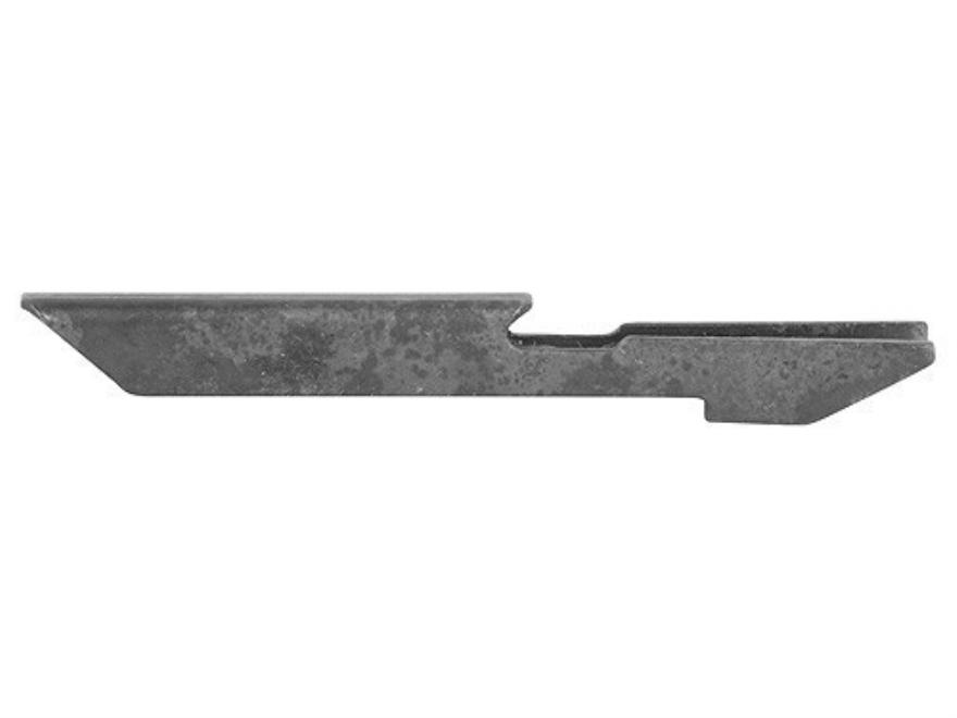 Remington Ejector Remington 552, 572