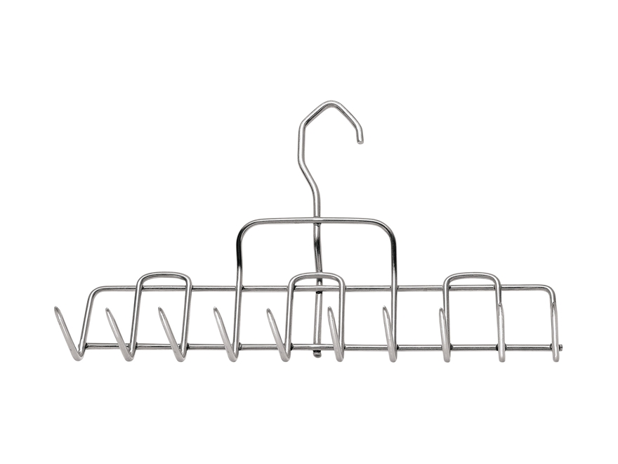 LEM Bacon Hanger Stainless Steel