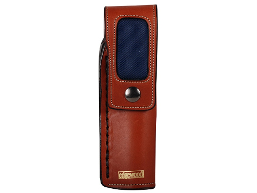 Edgewood Bolt Holster