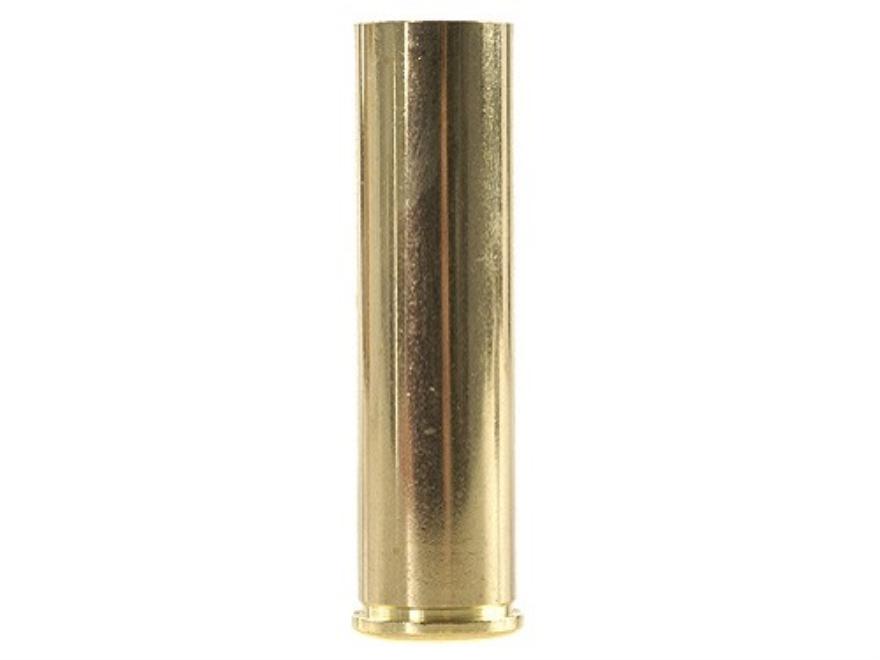 Starline Reloading Brass 460 S&W Magnum