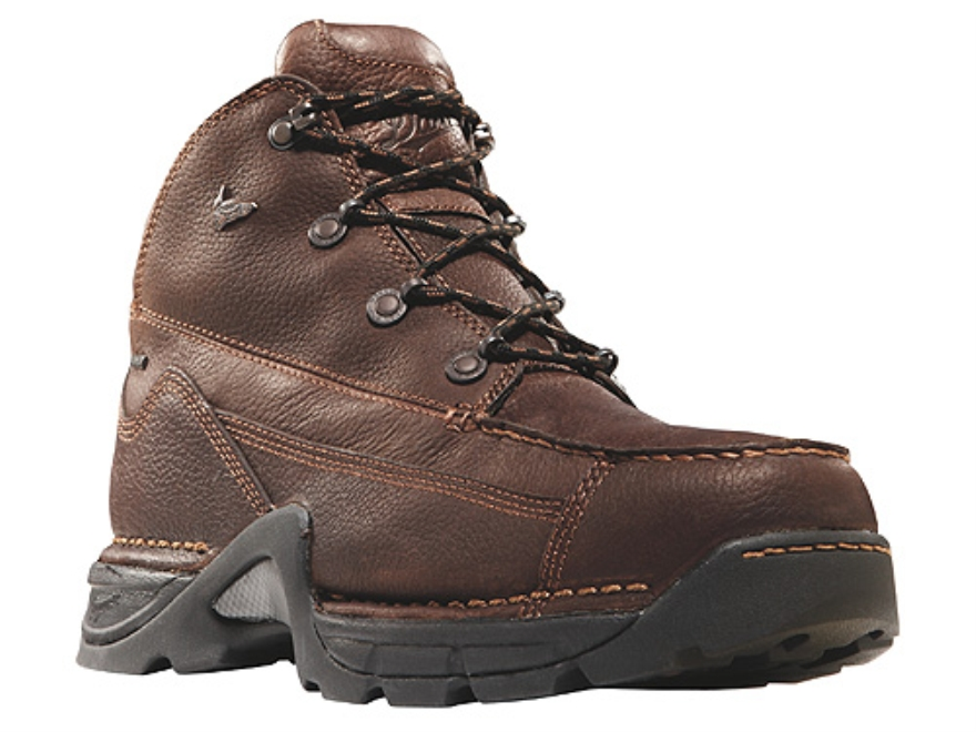 Danner Sharptail Boots Coltford Boots