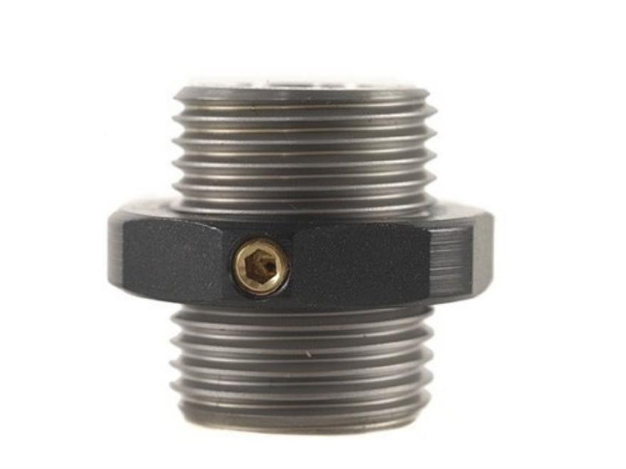 RCBS Case Forming 2-Die Set 6mm/30-40 Krag from 30-40 Krag