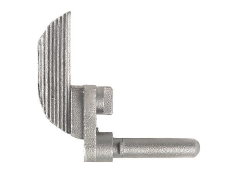 Cylinder & Slide Wide Target Extended Safety Browning Hi-Power