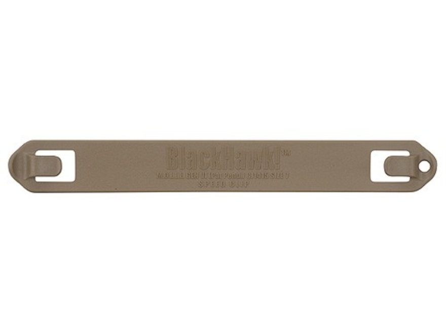 BLACKHAWK! S.T.R.I.K.E. Gen 6 Speed Clips #7