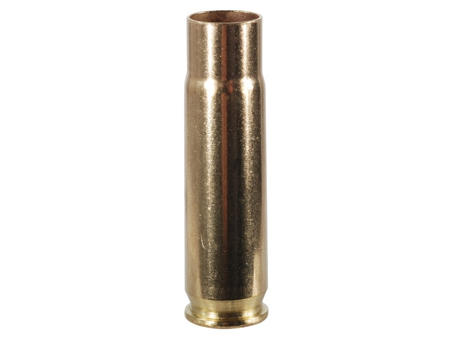 Norma USA Reloading Brass 300 AAC Blackout