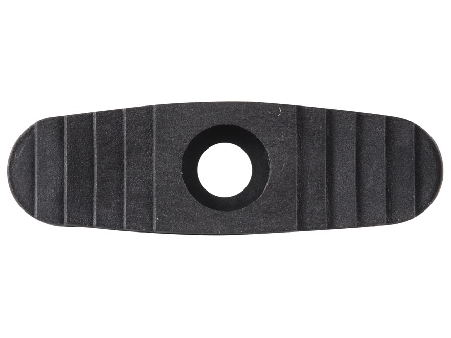 Mossberg Safety Button Polymer Mossberg 500, 590, 835