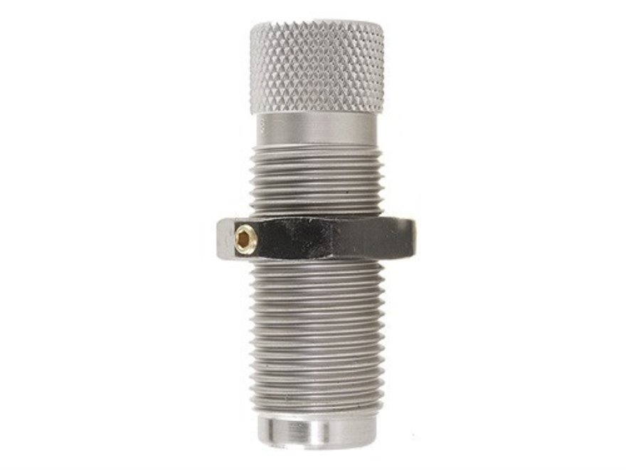RCBS Trim Die 219 Zipper Improved 40-Degree Shoulder