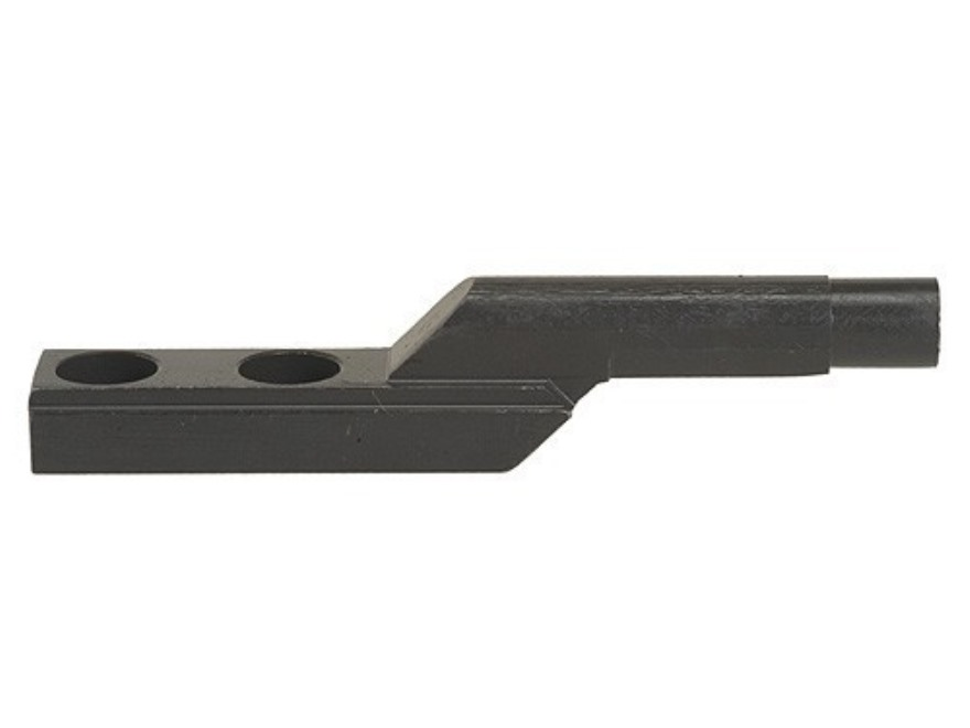 Del-Ton Bolt Carrier Key AR-15, LR-308 Matte