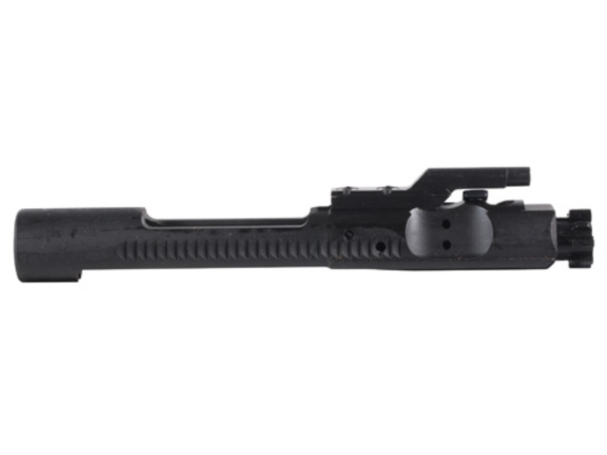 Wilson Combat Bolt Carrier Group Mil-Spec AR-15 5.56x45mm NATO Matte