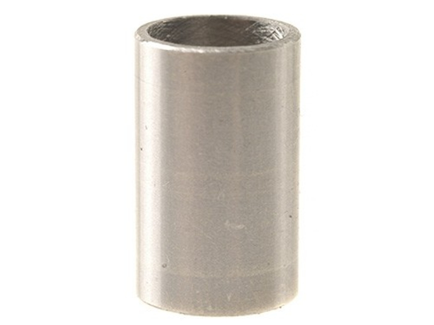 PTG Nominal Pilot Drill Bit Bushing 32-20 Caliber