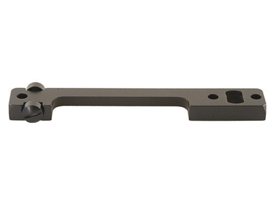 Leupold Standard Scope Base Browning A-Bolt