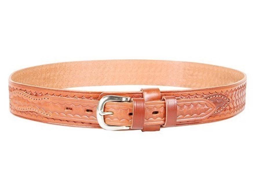 bianchi b4 ranger belt 1 75 leather