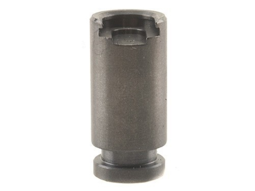 RCBS Competition Extended Shellholder #1 (218 Bee, 25-20 Winchester, 32-20 Winchester)