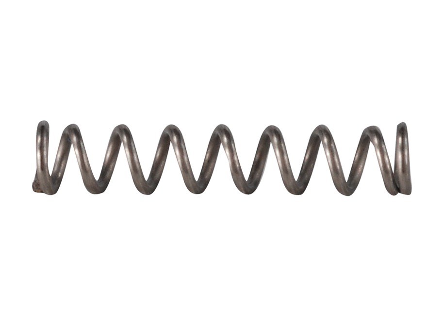 how to draw a choclate coils