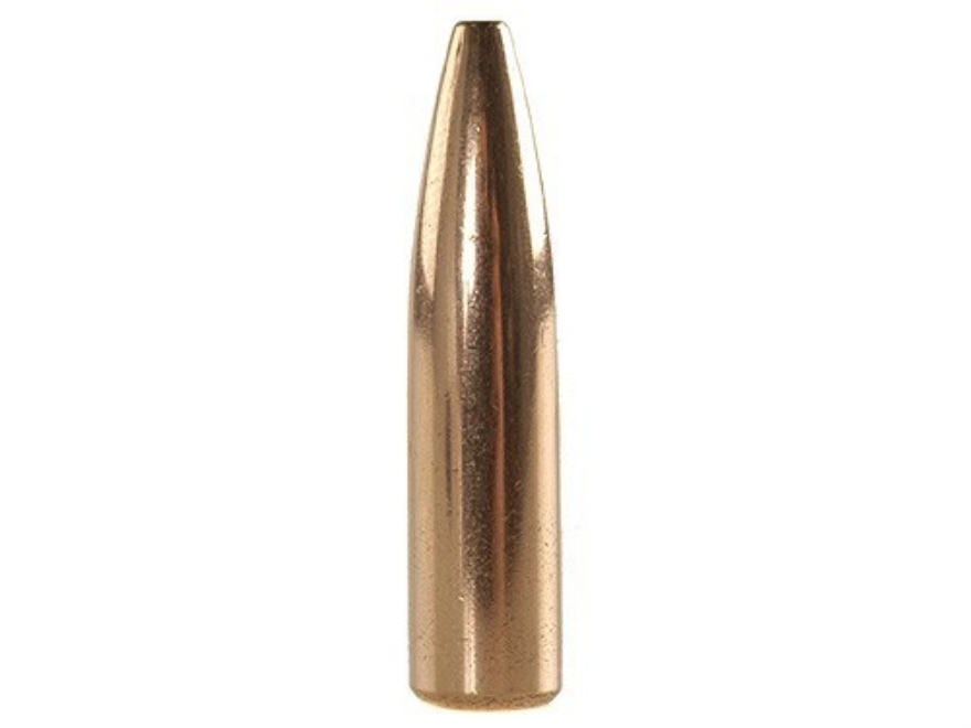 Woodleigh Bullets 300 Winchester Magnum (308 Diameter) 200 Grain Weldcore Protected Poi...