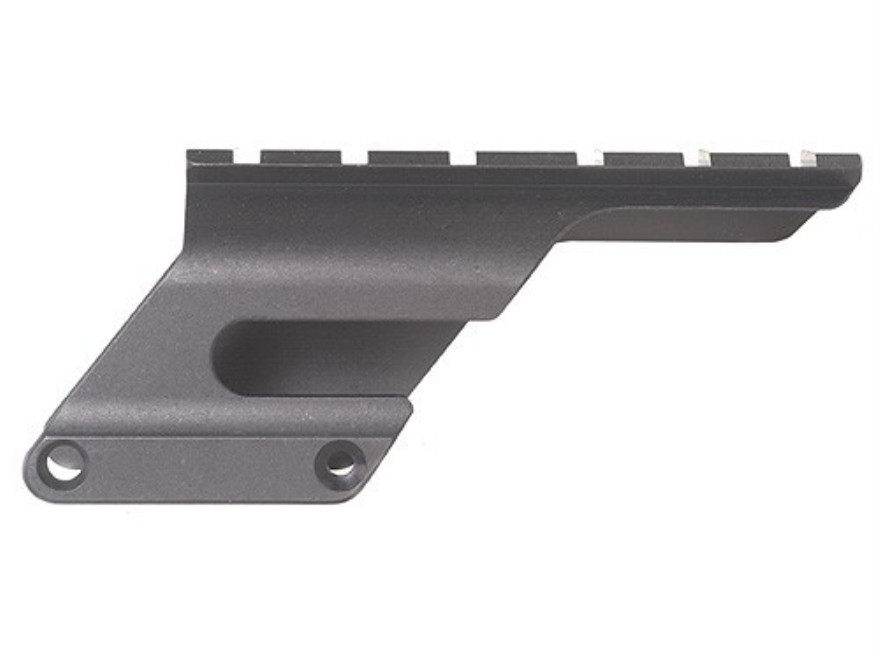 Aimtech Base Remington 1100, 11-87 12 Gauge Matte