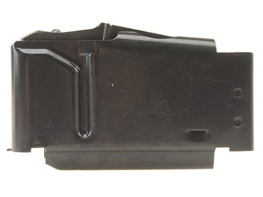 Browning Magazine Browning BAR Mark II 270 Winchester Short Magnum (WSM) 2-Round Steel ...