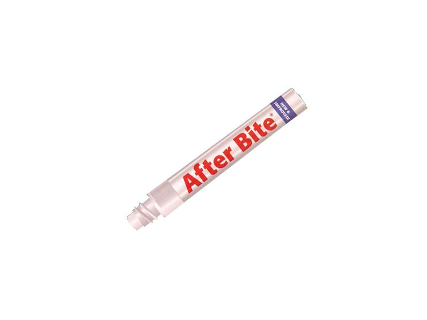 After Bite Original Formula Insect Bite Treatment Stick .5 oz