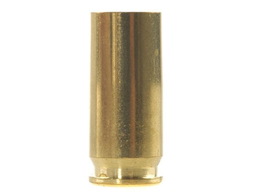 Starline Reloading Brass 9x21mm