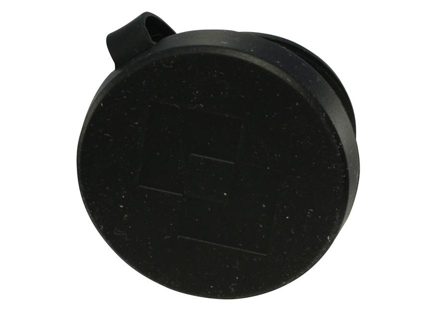 FLIR Scout PS-Series Replacement Lens Cap Rubber Black