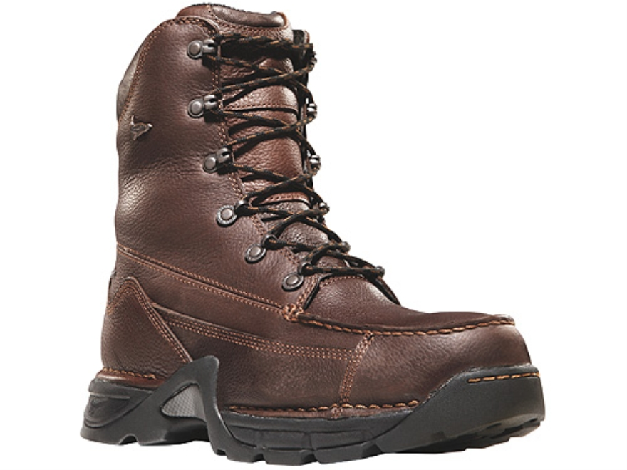 Danner Sharptail 2 GTX 8 Waterproof Uninsulated Hunting Boots Leather