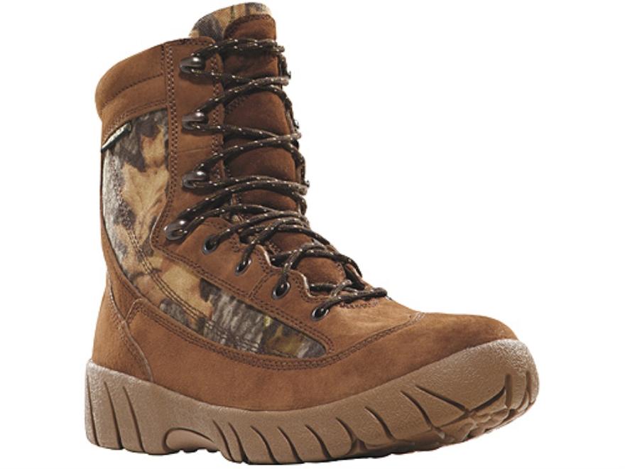 Danner Jackal Boots Yu Boots