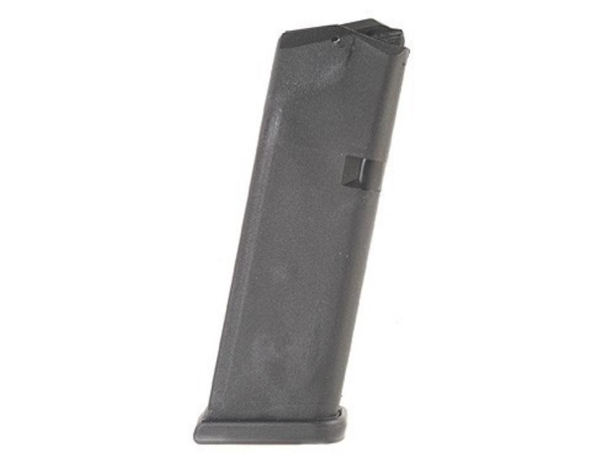 Glock Magazine Glock 32 357 Sig Polymer Black
