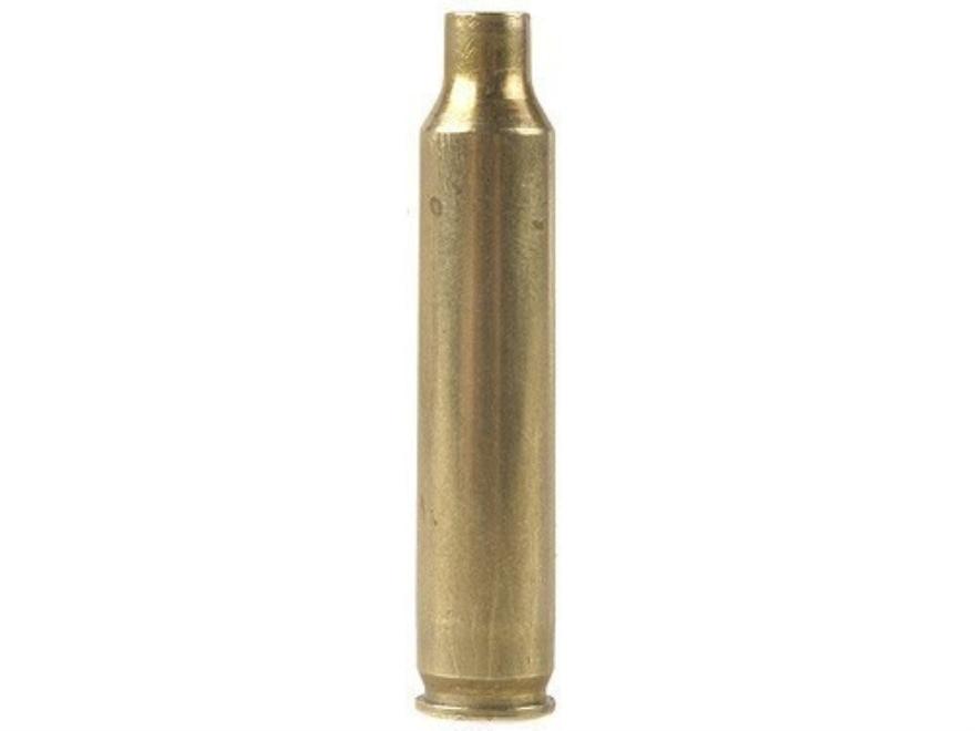 Winchester Reloading Brass 204 Ruger