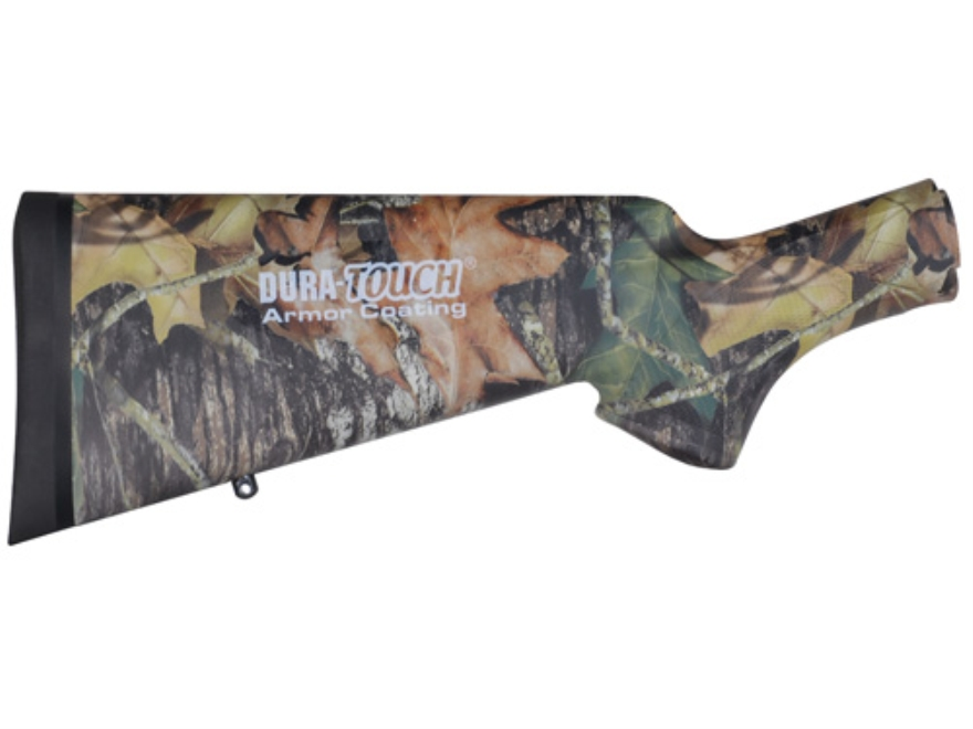 Browning Buttstock Browning BPS 12 Gauge Camo