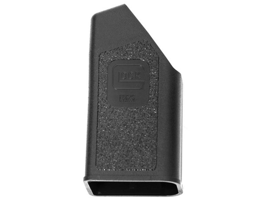 Glock Magazine Speed Loader Glock 43 9mm Slim only
