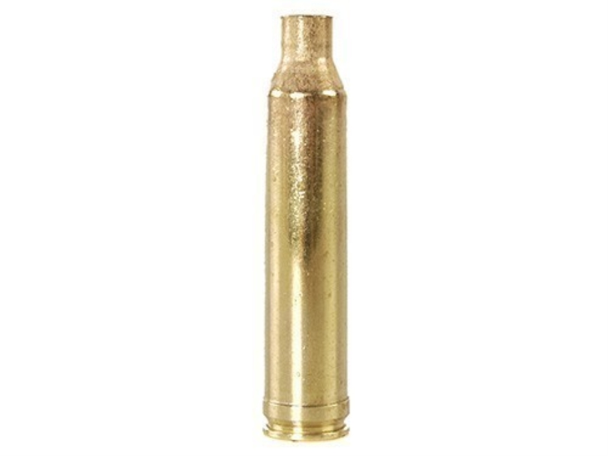 Remington Reloading Brass 7mm Remington Magnum