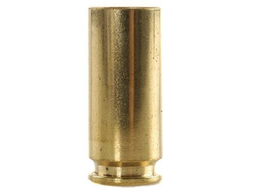 Winchester Reloading Brass 10mm Auto Bag of 100